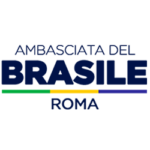 Ambasciata-Brasile