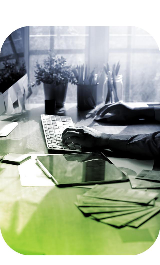 Grafica personalizzata - Page Service - www.pageservice.it