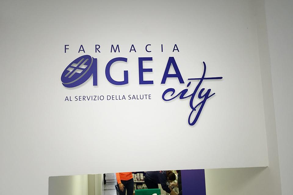 Farmacia Igea - Page Service - pageservice.it