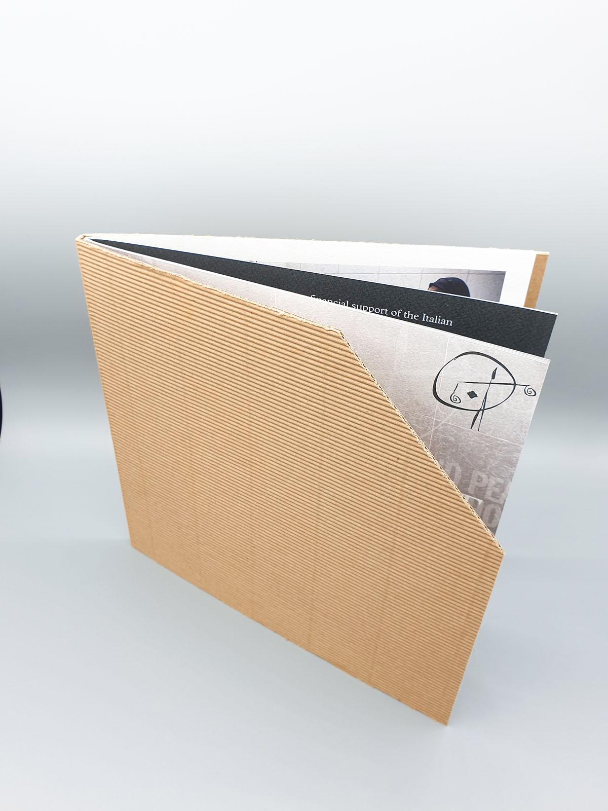 Volume brossura e punto metallico - Page Service - pageservice.it